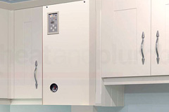 Lincolnshire electric boiler quotes