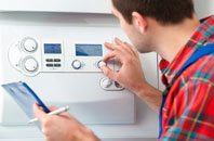 free Lincolnshire gas safe engineer quotes