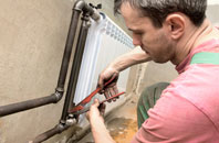 Lincolnshire heating repair