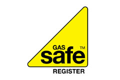 gas safe companies Lincolnshire